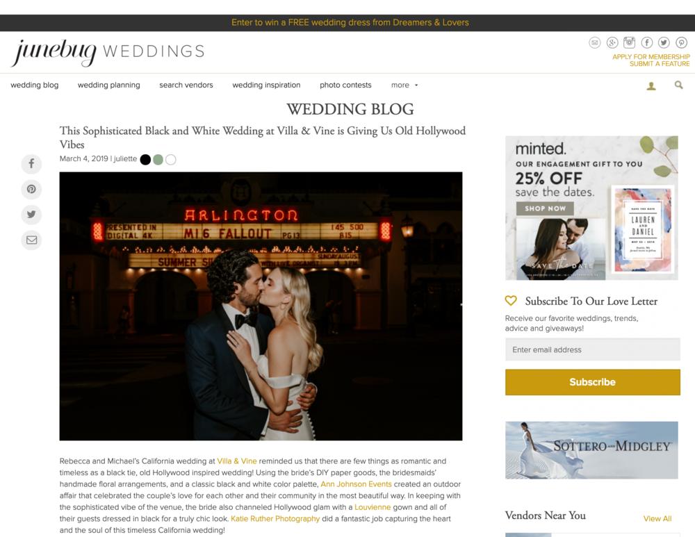 FireShot Capture 005 - This Sophisticated Black and White Wedding at Villa & Vine is Giving _ - junebugweddings.com.png