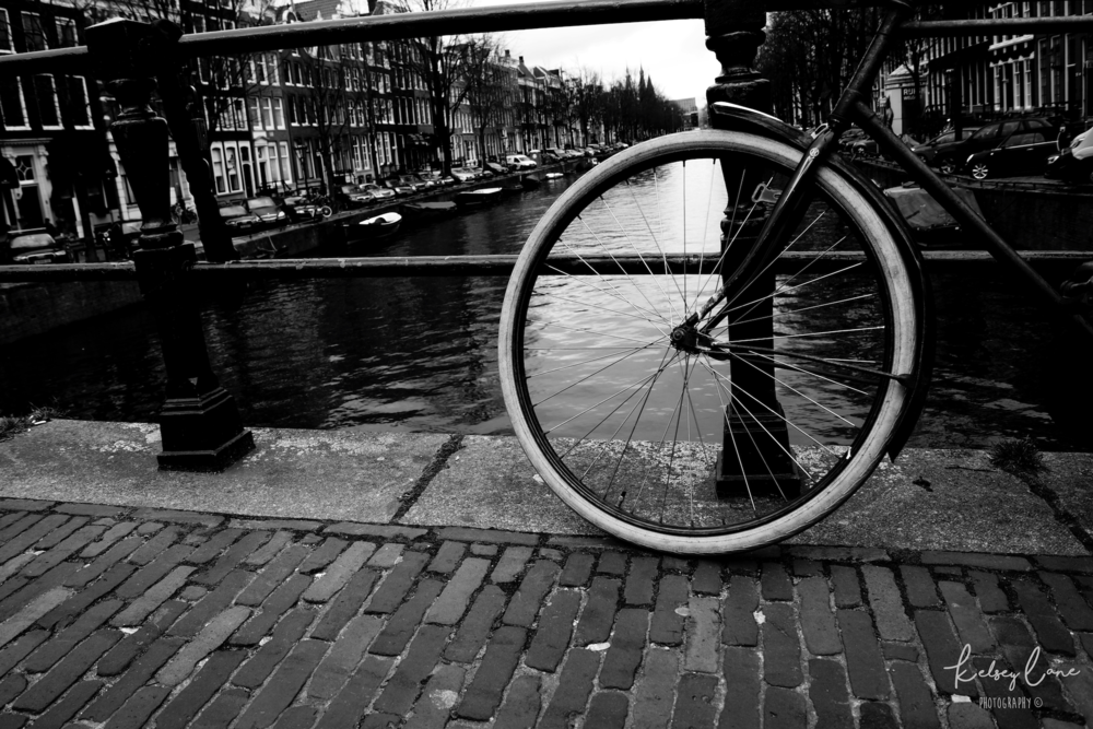 Amsterdam Canal with Bike.png