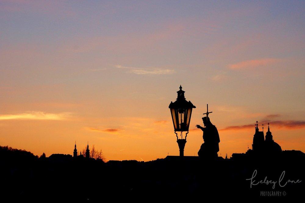 Sunset in Prague.jpg
