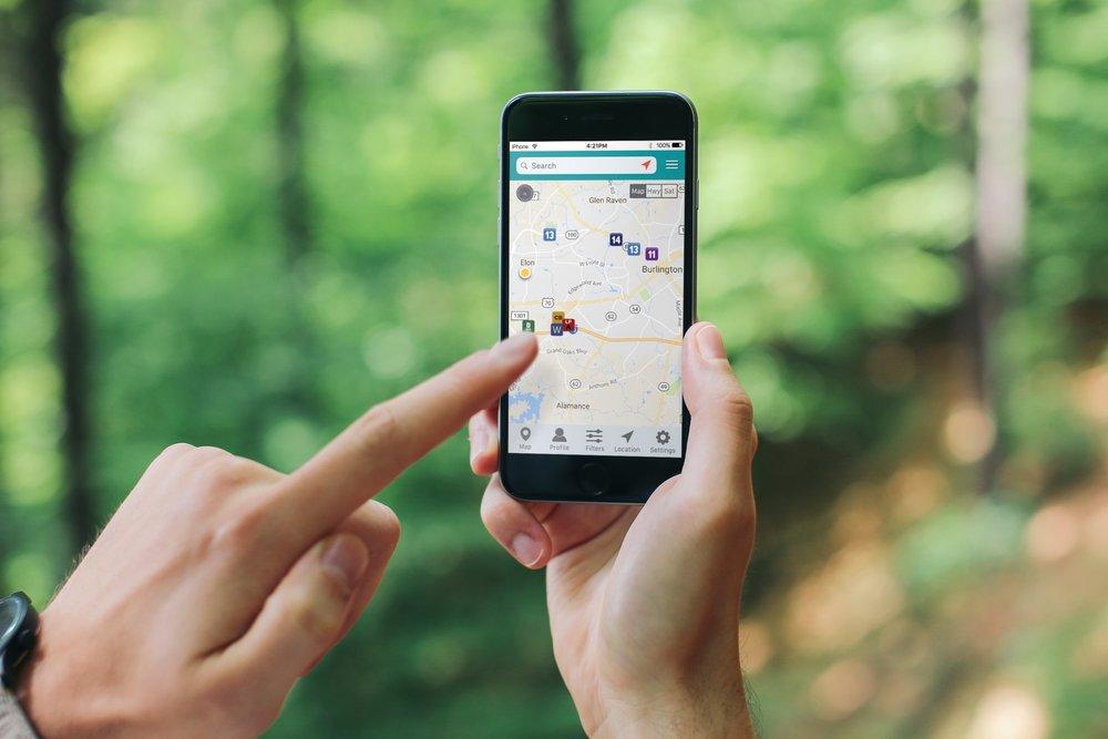Camp & RV App.jpg