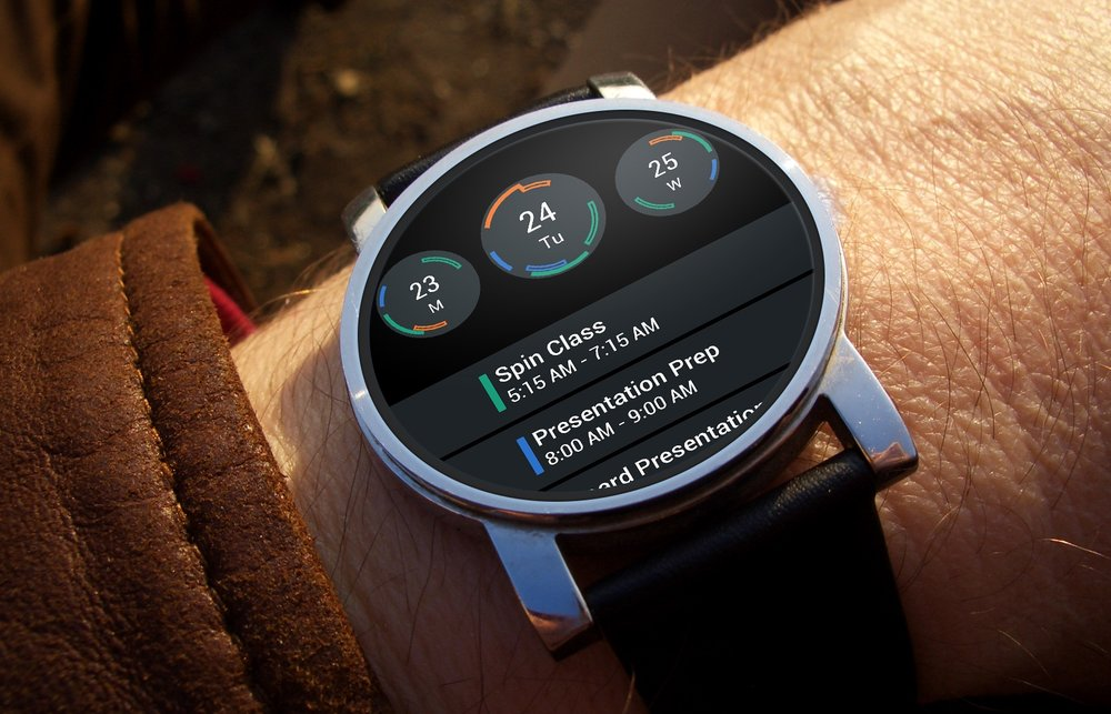 Smartwatch on Wrist Mockup.jpg