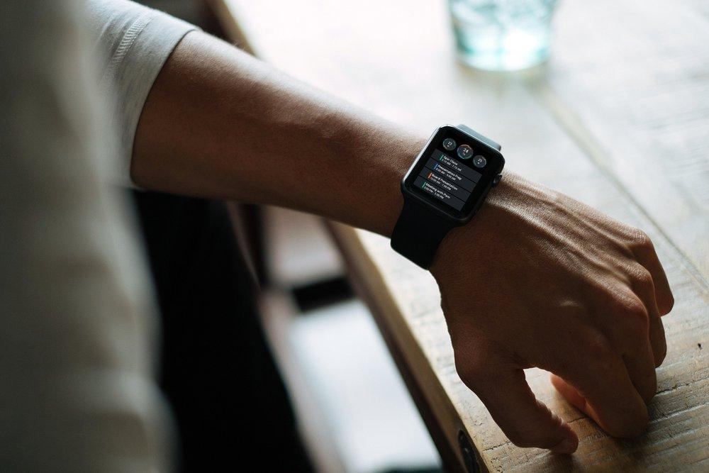 Smartwatch Mockup_Person.jpg