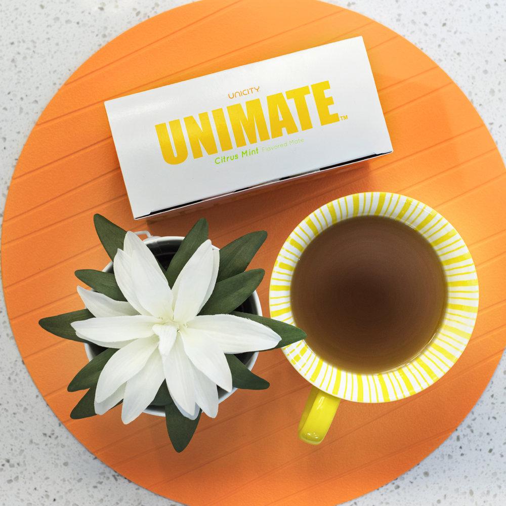 Unimate_15.jpg
