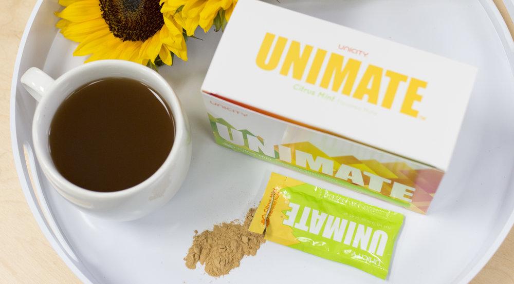 Unimate_4.jpg