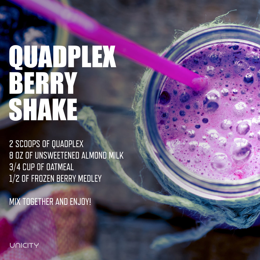Quadplex_Shake_Recipe_US_sh-01.jpg