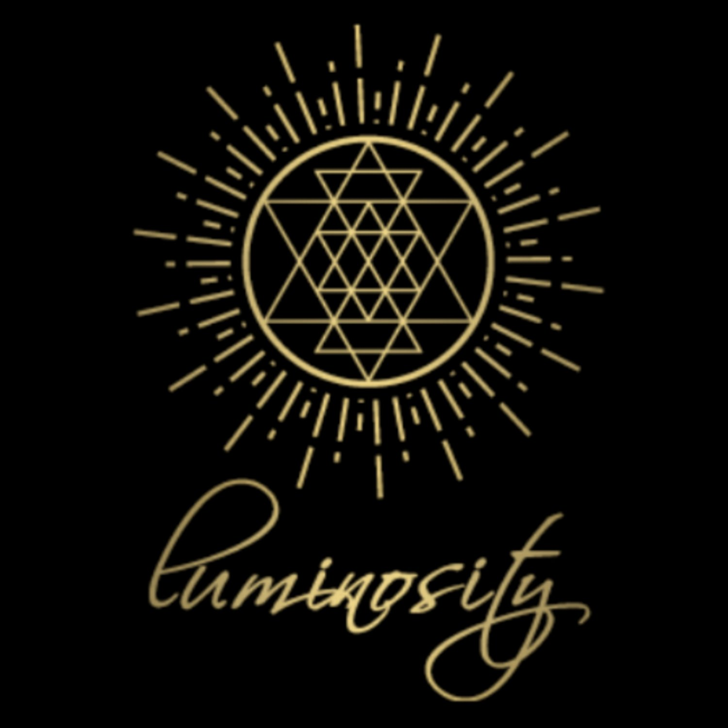 LUMINOSITY CENTER FOR HEALING