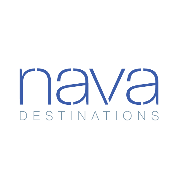 nava destinations