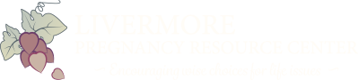 Livermore Pregnancy Resource Center