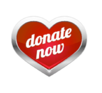 Donate button 2018-08-29 at 7.12.28 PM.png