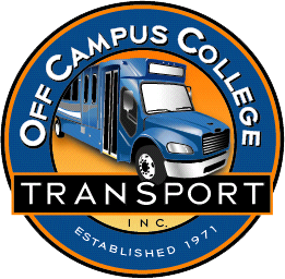 OCC Transport, Inc.