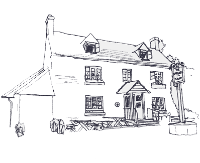 the-chequers-illustration-white.png