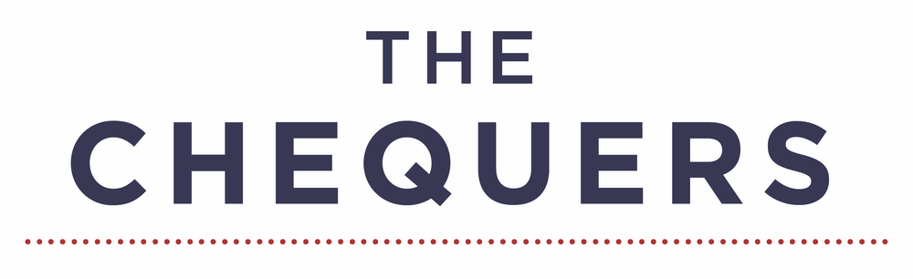 The Chequers Logo.png