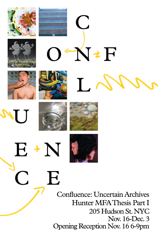 confluence_postcard1.jpg