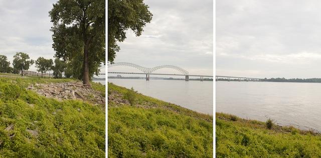MississippiRiver.jpg