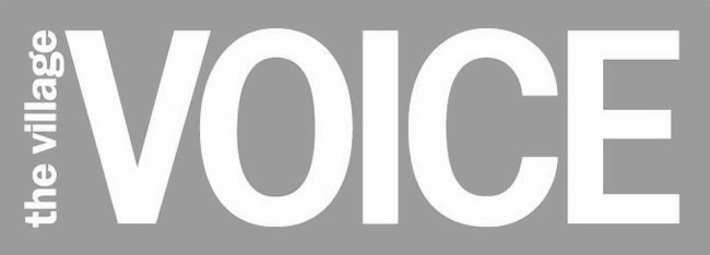village-voice-logo.jpg