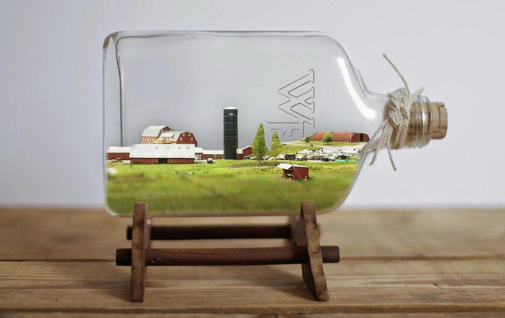 bottle2 (1).jpg