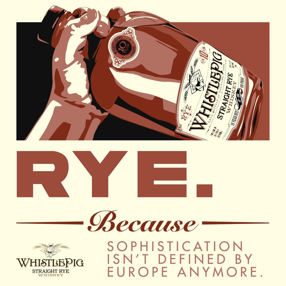 Rye+Because_europe.jpg