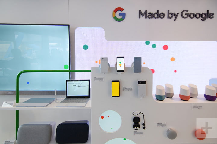 google-booth-ces-2018-made-by-google-v2-720x720.jpg