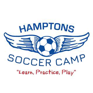 Hamptons Soccer Camp