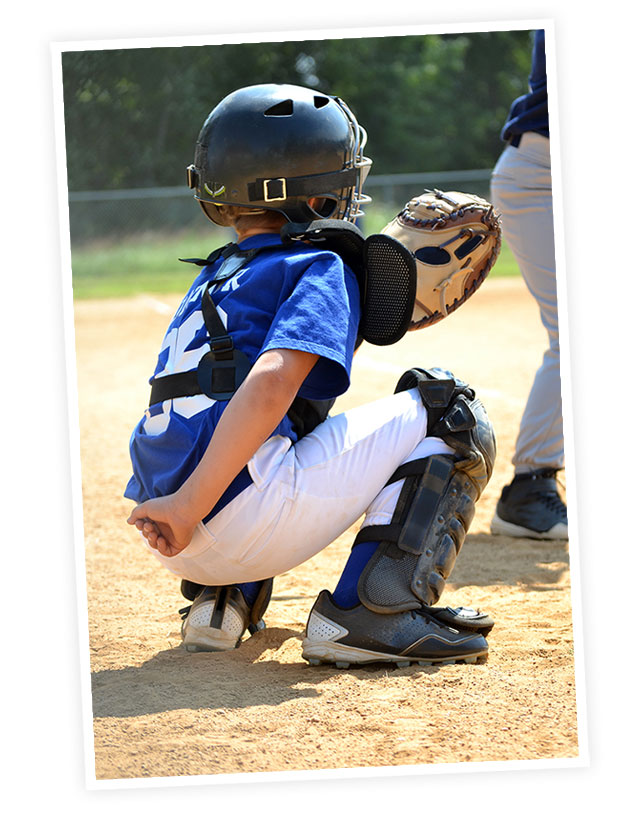 Hamptons-Baseball-Camp-Catcher.jpg