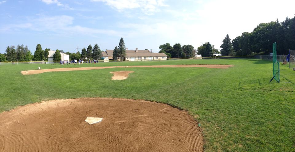 Baseball-Field-Hamptons-Baseball-Camp.jpg