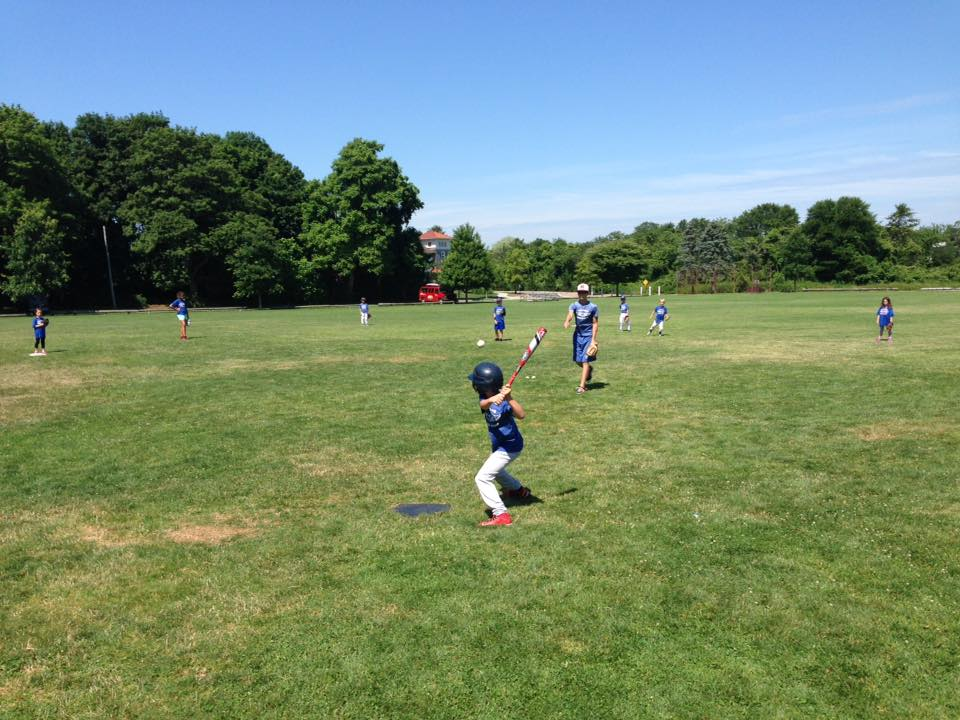 Hamptons-Baseball-Camp-Game2.jpg