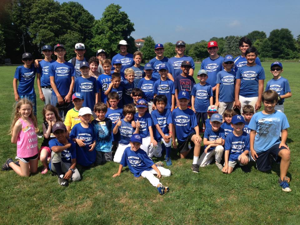 Hamptons-Baseball-Camp-Group4.jpg