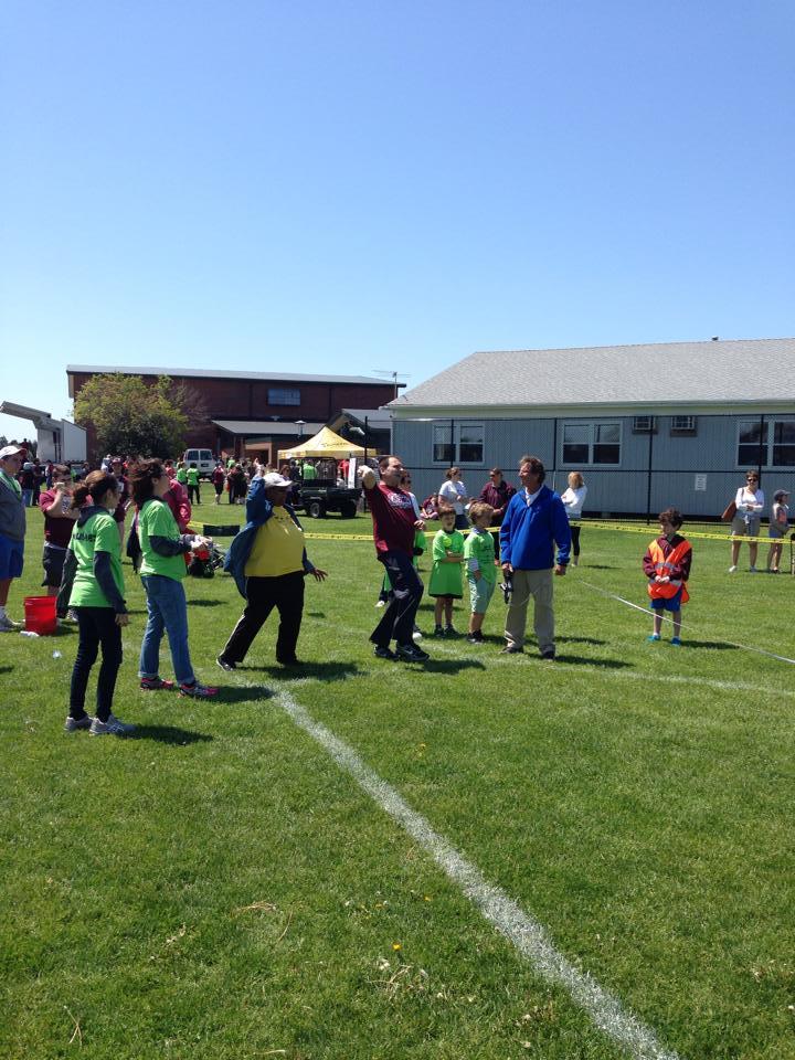 Hamptons-Baseball-Camp-SpecialOlympics2.jpg