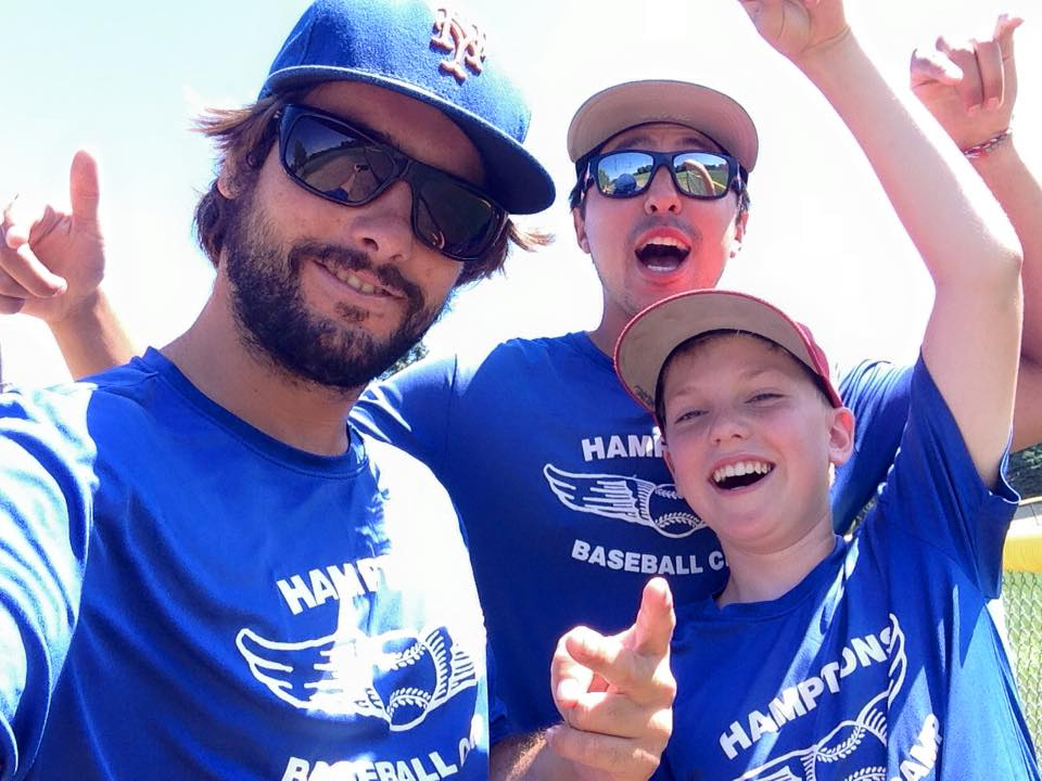 Hamptons-Baseball-Camp-Coaches-Kids.jpg