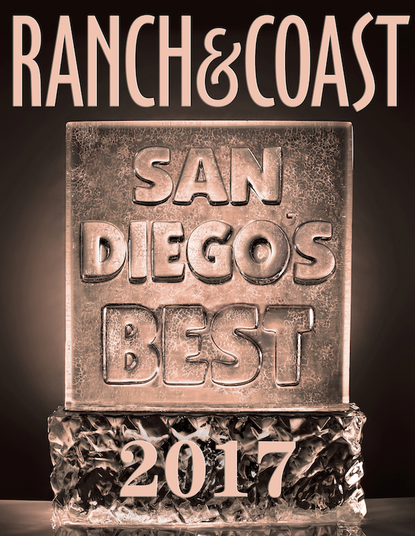 Ranch & Coast  -
