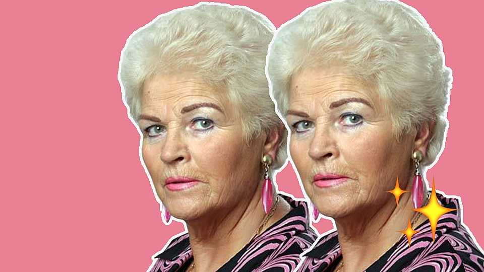 pat-butcher-earrings.jpg