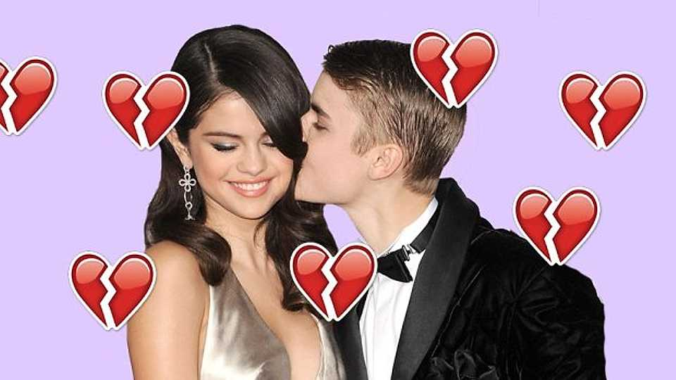 selena-and-justin-break-up-going-back-to-ex_620x349.jpg