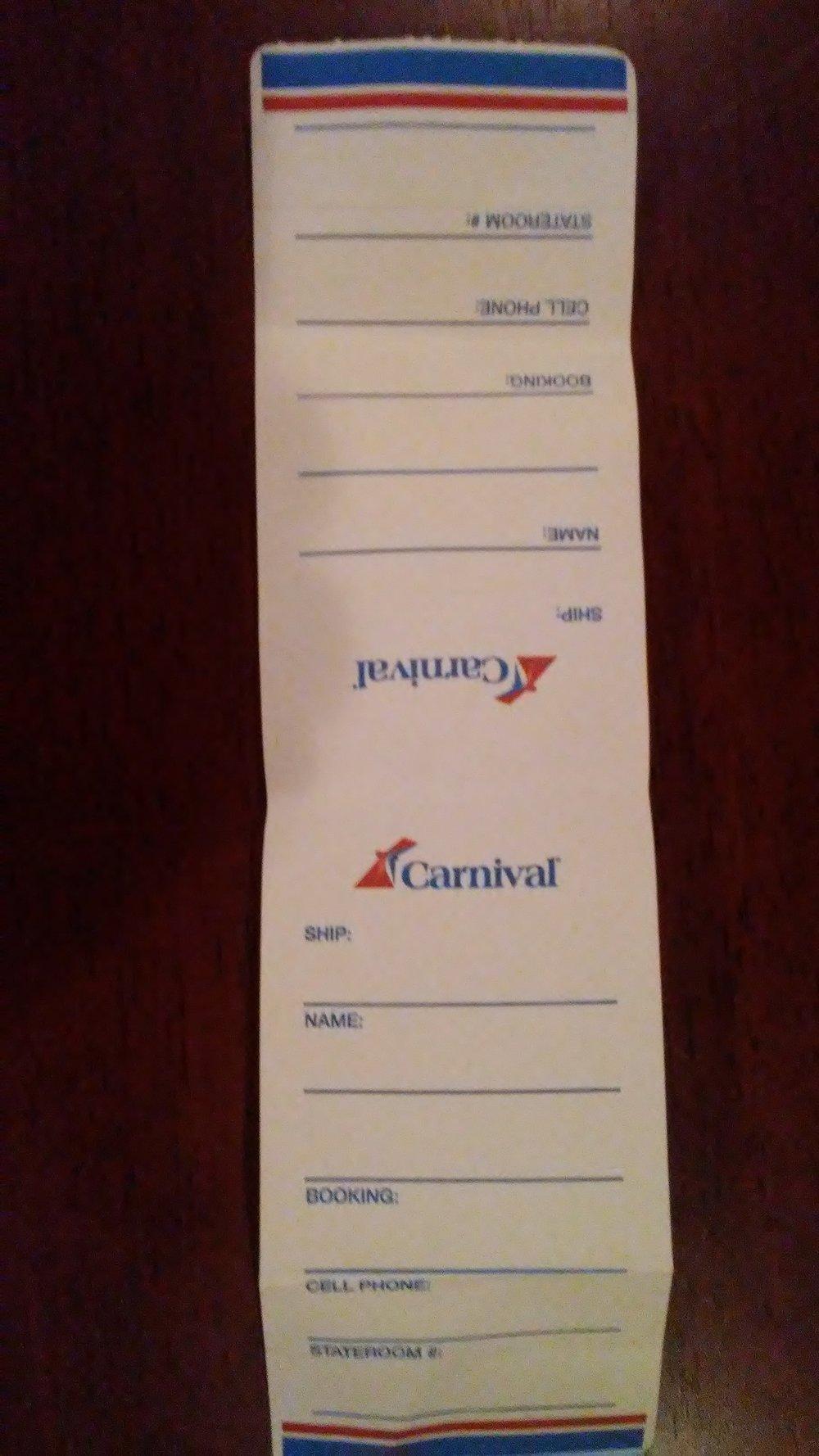 carnival luggage tag.jpg