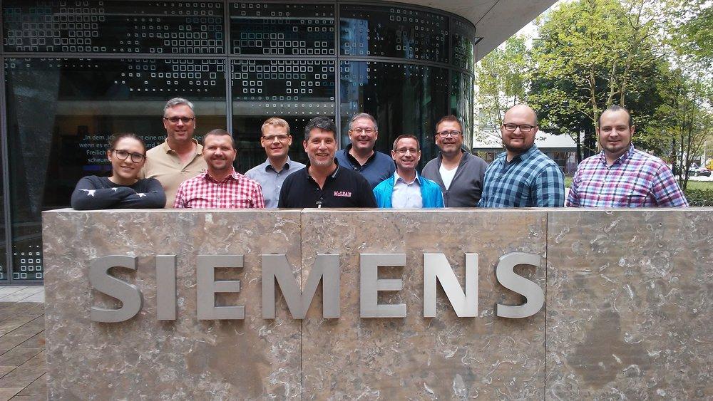 Siemens Munich CISSP - SEP 2018.jpg
