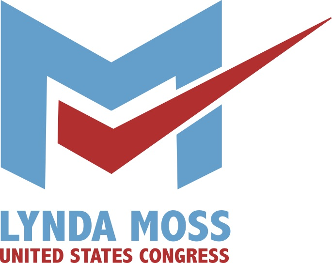 Lynda Moss for Congress