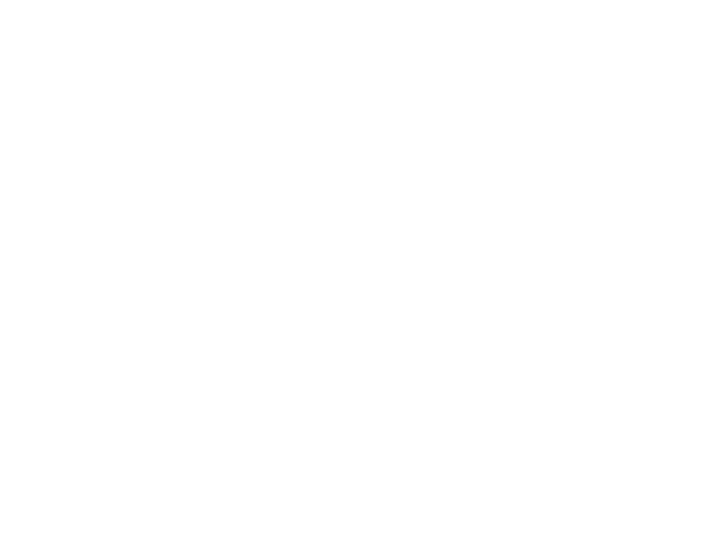 Open (6).png