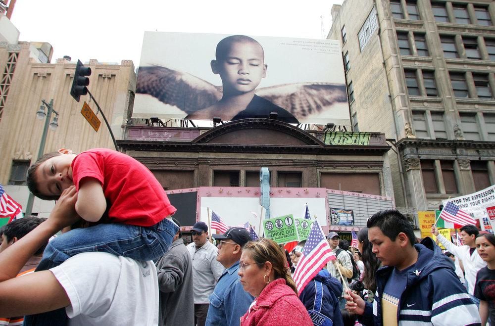 Emilio-Flores-immigration-5.jpg