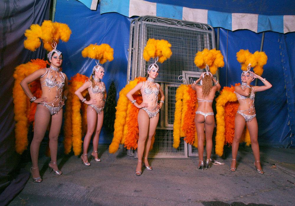 Circus life.009.JPG