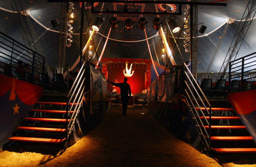 Circus life.010.JPG