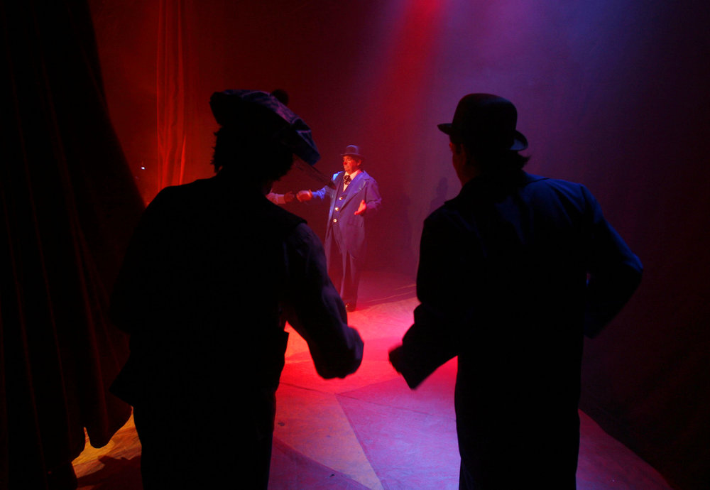 Circus life.011.JPG