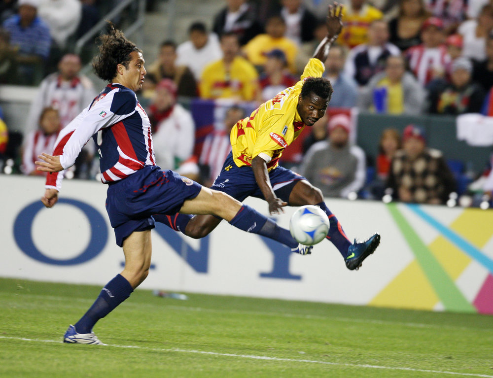 Pasion del Futbol. 001.JPG