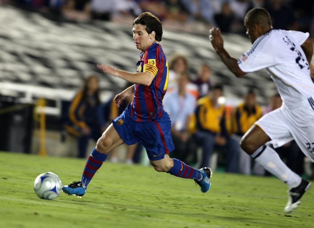 Pasion del Futbol. 002.JPG