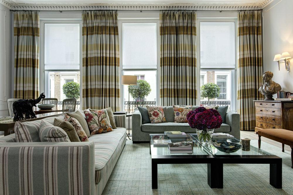 2 RFH Brown's Hotel - Kipling Suite 5886 Sep 17.JPG