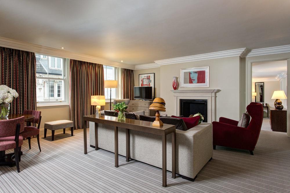 12 RFH Brown's Hotel - Deluxe Suite 6350 JG Oct 16.jpg