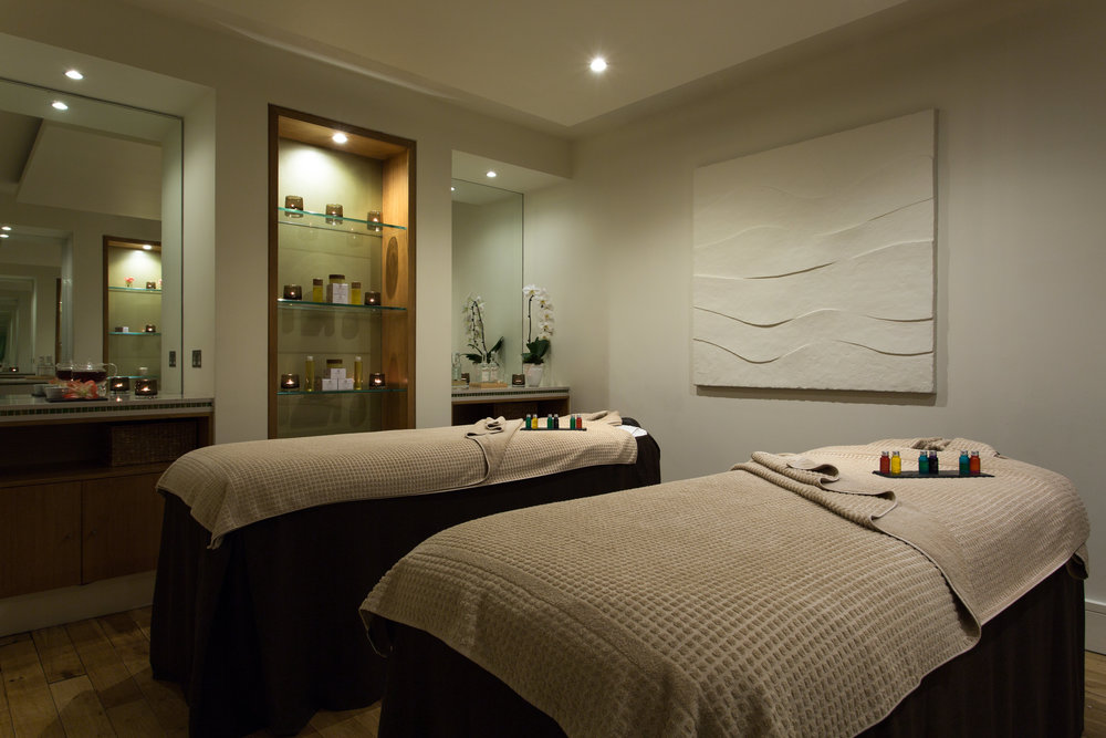 20 RFH Brown's Hotel - The Spa at Brown's 6404 JG Oct 16.jpg