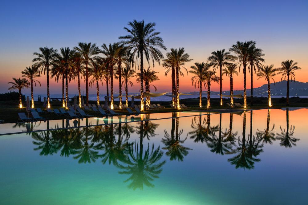1A RFH Verdura Resort - Pool 4715 Jul 17.JPG