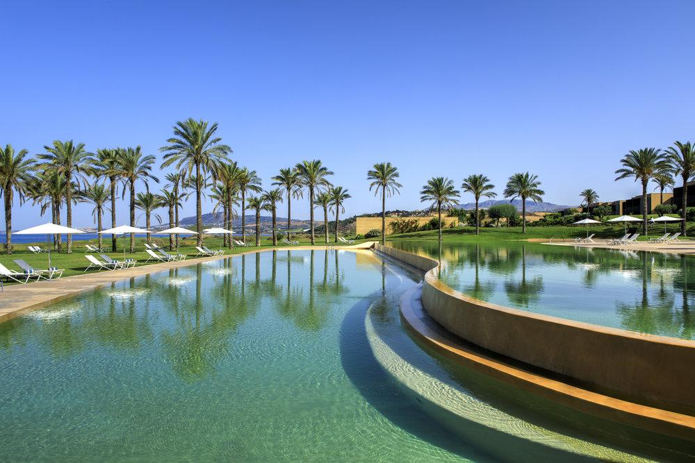 1B RFH Verdura Resort - Pool 4583 Jul 17.JPG