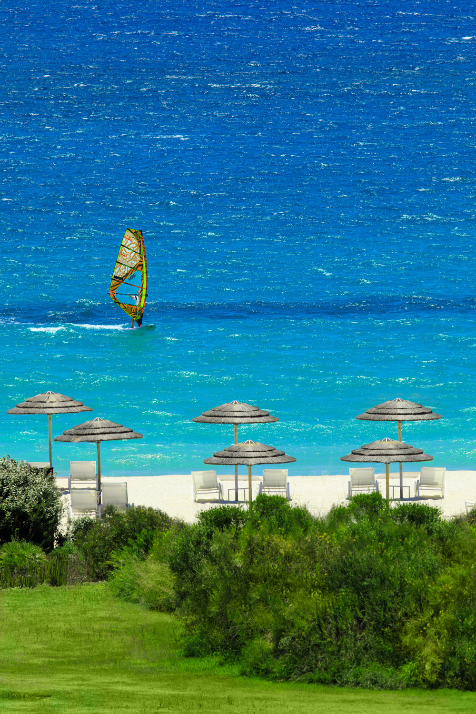 2 RFH Verdura Resort - Beach 4777 Jul 17.JPG