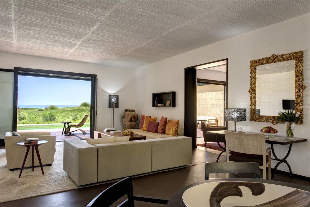 4 RFH Verdura Resort - Villa Peonia 4378 Jul 17.JPG