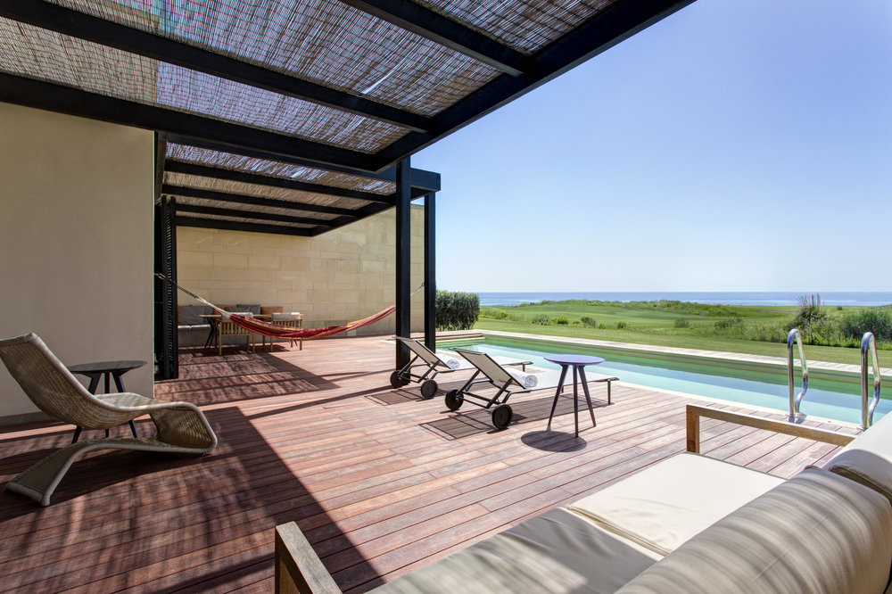 3 RFH Verdura Resort - Villa Peonia 4408 Jul 17.JPG